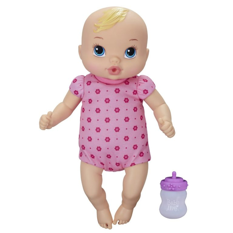 Baby Alive Clothes At Toys R Us Fascinating Top 60 Best Baby Alive Dolls Your Daughter Really Likes Best Kids