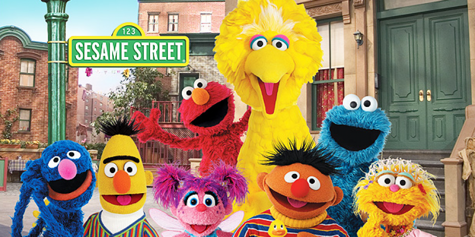 sesame-street-stuffed-animals