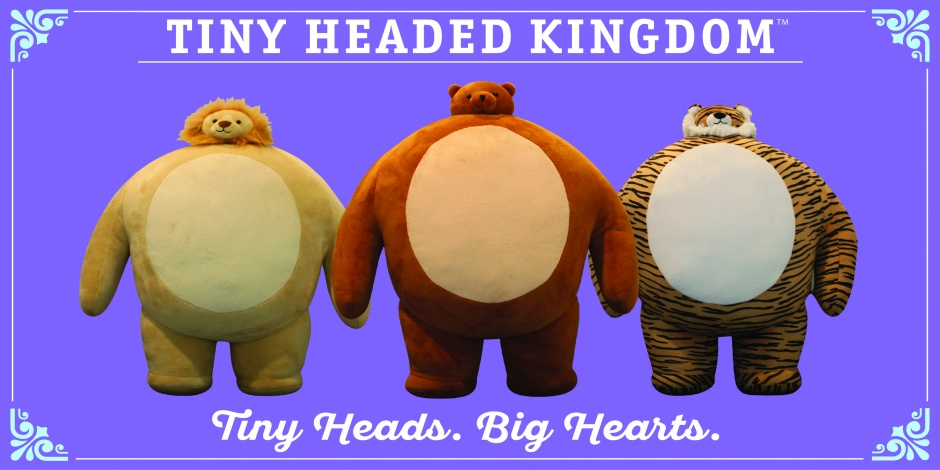 tiny-headed-kingdom