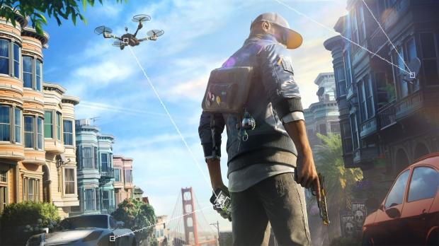ubisoft-game-sales-pc-eclipsed-ps4-three-one