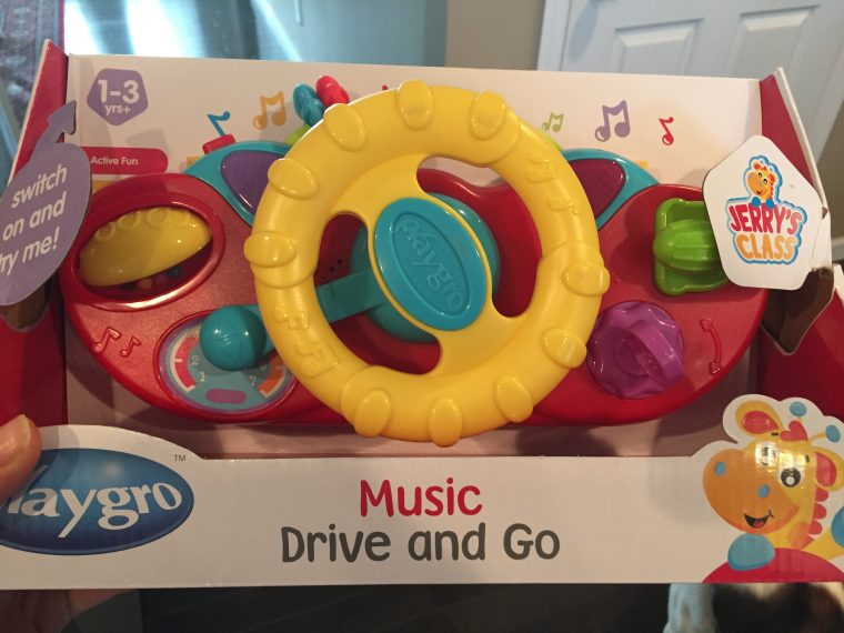 Playgro-Music-Drive-and-Go
