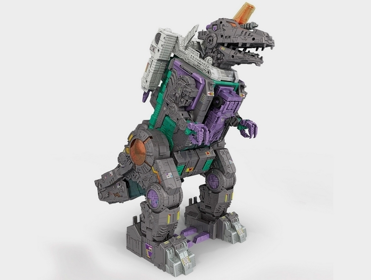 hasbro-transformers-trypticon