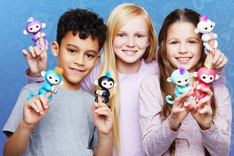 wowwee-fingerlings